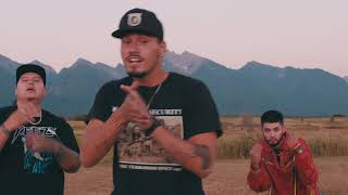 United We Native - Foreshadow, KiidTruth & Yvng Vin (feat. The Pete Sisters)