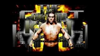 The Great Khali WWE Theme Song