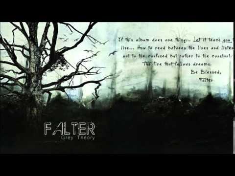 Falter - Lucid