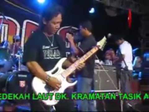 A Ba Ta Tsa   Brodin   New Pallapa Kramatan Tasikagung Rembang 2011