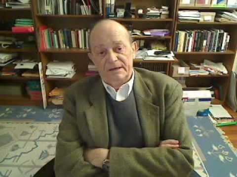 """""""Reading Karl Polanyi in Beijing"""" by Giovanni Arrighi"""