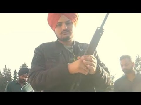 Rise of guns in South Asian gangsta rap sparks concerns