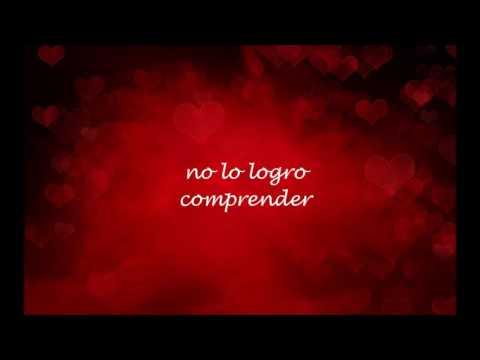 Fabiani - Amor A Primera Vista- letra
