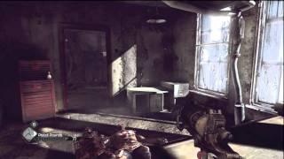 Rage - Rage Walkthrough - Part 6 [HD] (X360/PS3/PC)