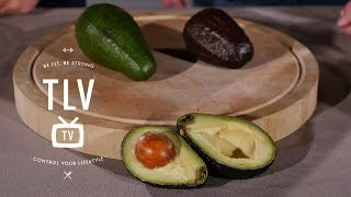 De beste avocado check tips OOIT!