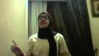 """فرقة """"ابن عربي"""" تفاجئ جمهورها بفيديو """"تحدي في حب رسول الله"""""""