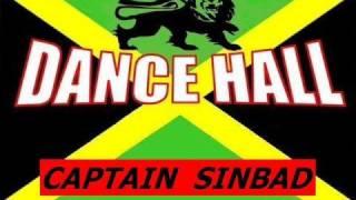 Captain Sinbad - Sister Maracle