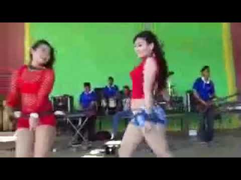 Download Dangdut  HOT  Ratu Tawon Feat Lia Capuccino