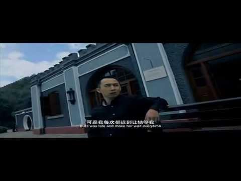 Beijing Film Academy (北京电影学院) - Waiting (候)