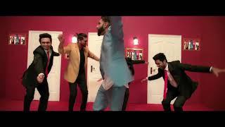 Yaar Khade Ne   Dilpreet Dhillon Full Song   Parmish Verma   Rocky Mental   Latest Punjabi Songs