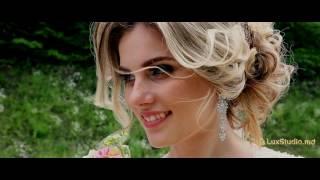Фото-Видео на свадьбу / Фото услуги  tel: +373 60532554 +373 68228870