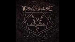 """Lorna Shore """"Maleficium"""" EP"""