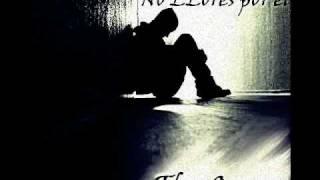 The Gezzy - No LLores Por El ★RomatikeO 2010★