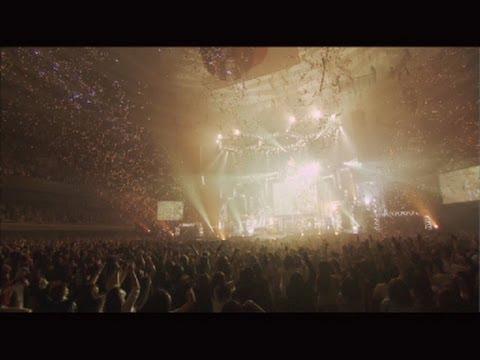 "BREAKERZ LIVE 2011 ""WISH 03"" in 日本武道館 ダイジェスト"