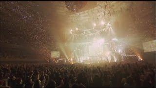 BREAKERZ LIVE DVD 2012.3.28 RELEASE!! ダイジェストムービー 第2弾 BR...