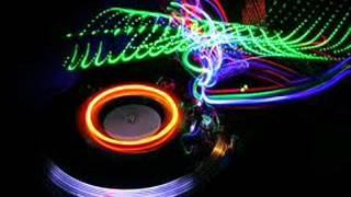 DJ ARTY FARTY (INSTRUMENTAL MIX)