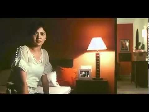 Aashayein 2010   Hindi Movie  PART 2