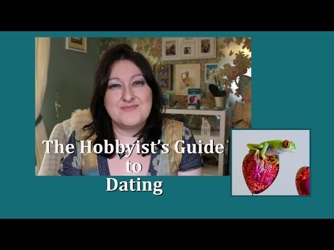 Top 10 Dating Tips from YouTube · Duration:  5 minutes 48 seconds