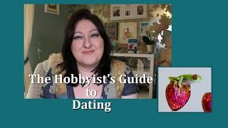 Over 40's Dating: Healthy Tips to Get You Ready