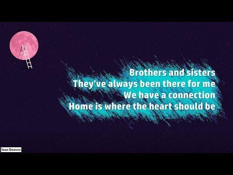 Madonna - Keep It Together (Lyrics On Screen)