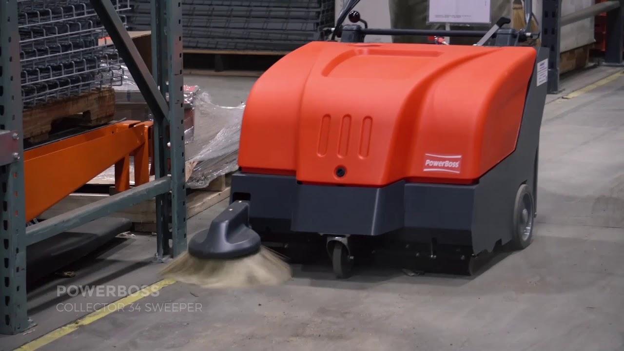 model machine minuteman floors com best floor scrubber wallowaoregon