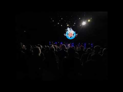 Roger Daltrey Royal Albert Hall 2018 - Full Concert AUDIO ONLY