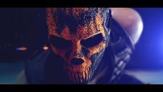 CS:GO - Clockwork 5 by NikkyyHD