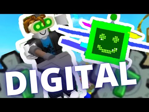 How To Complete DIGITAL BEE Event | Roblox Bee Swarm Simulator |