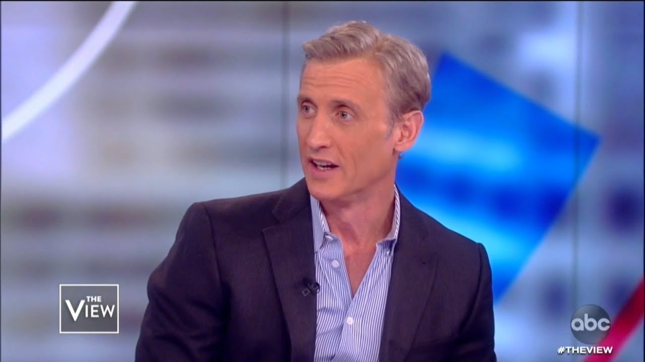 Dan Abrams Discusses Harvey Weinstein Conviction and