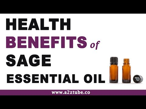 sage-essential-oil-health-benefits