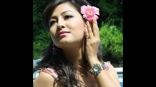 Best Happy Newari SOng - Woo Paapi Misa