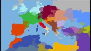 Risk Total War 3