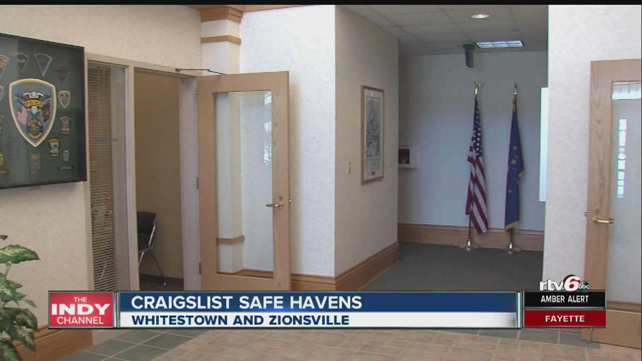 Craigslist Safe Havens Offered By Police Departments In Boone County Youtube 1,315 jobs available in boone, nc on indeed.com. youtube