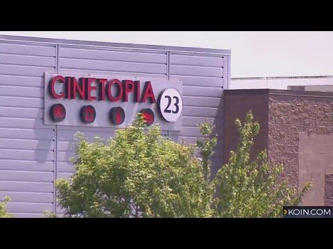 Cinetopia Battles Movie Giant AMC In Court