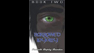 'Borrowed Loyalty' Review from Quinn Buckland