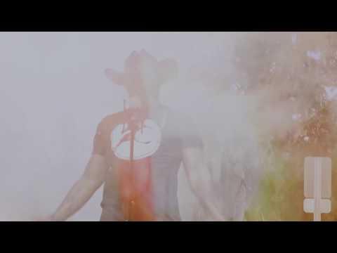 Seckond Chaynce - Happy Trollstice (let's Go remix)
