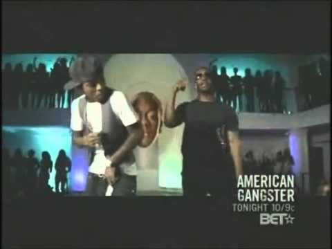 Bow Wow   Omarion  Girlfriend   a Music