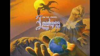 Loudness - Find A Way I see the world Through different eyes than y...