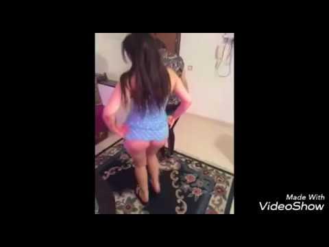 جديد رقص قحاب الجزائر  ناااار 2016    new dance thumbnail