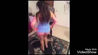 جديد رقص قحاب الجزائر  ناااار 2016    new dance