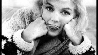 marilyn monroe by georges barris 1962 Thumbnail