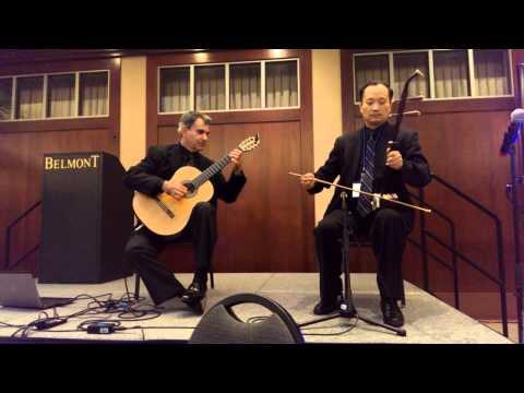 chinese-er-hu-violin-by-dr.-ming-wang,-harvard-&-mit-(md,-magna-cum-laude);-phd-(laser-physics)