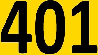 БЕСПЛАТНЫЙ РЕПЕТИТОР  ЗОЛОТОЙ ПЛЕЙЛИСТ  АНГЛИЙСКИЙ ЯЗЫК BEGINNER УРОК 401 УРОКИ АНГЛИЙСКОГО ЯЗЫКА