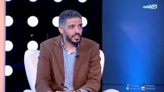 حياتنا - المهندس مصطفى فرحات يبتكر موقع على الأنترنت لتوفير الدروس الخصوصية في ظل الظروف الصعبة