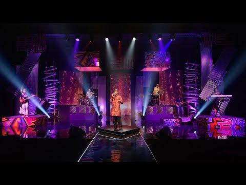 VIBE | Replay du vendredi 11 mai 2018 | Prime 1