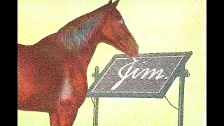 The Smartest Horse That Ever Lived  A True Story
