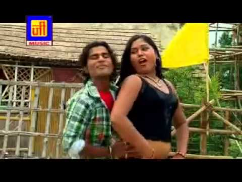 Dusra din fash gail chuma chati me | Bhojpuri New Hot Song