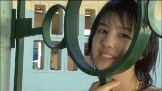 桜庭ななみちゃん 桜庭ななみ 検索動画 22