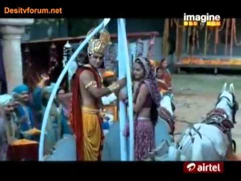 27th July 2011 Dwarkadheesh Part 22.mp4