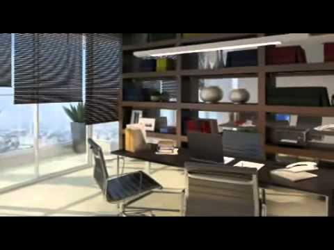 Imveis em Santos Office Baro   Encruzilhada   Santos, SP